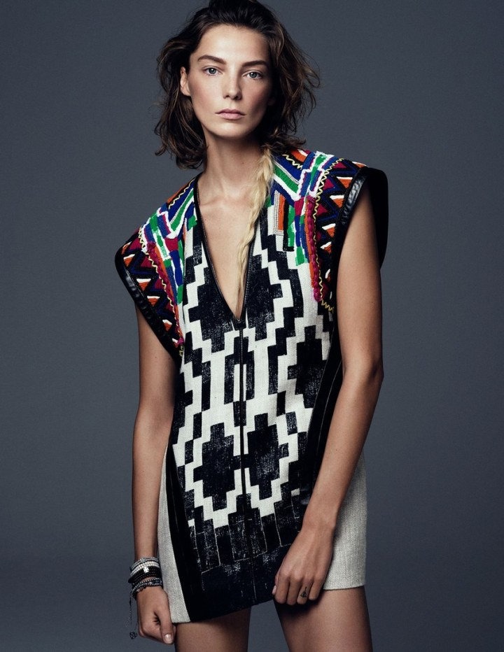 Daria-Werbowy-Vogue-Ukraine-March-2013_6