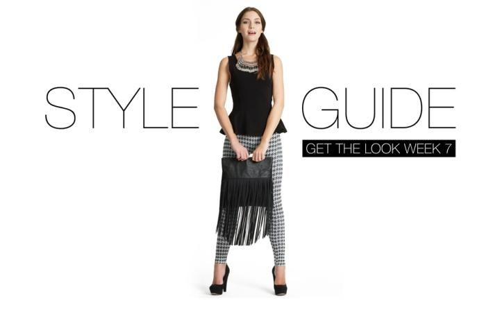 Styleguide_week7_950x590