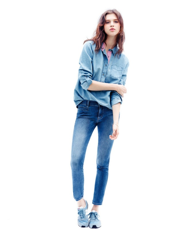 mih-jeans-look-book-spring-summer-201320