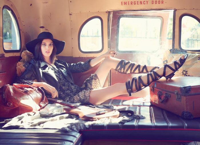 Ruby-Aldridge-for-Vogue-Russia-1