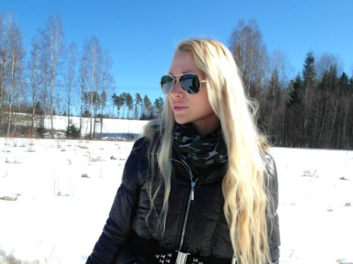 SAM_3709