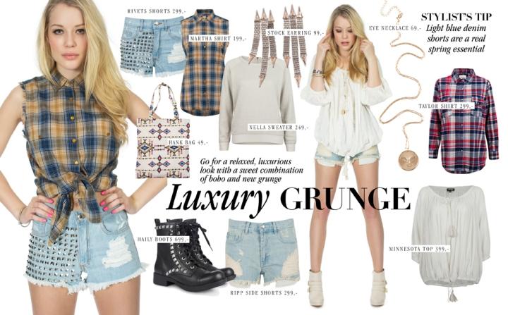 Styleguide_week14_950x5904