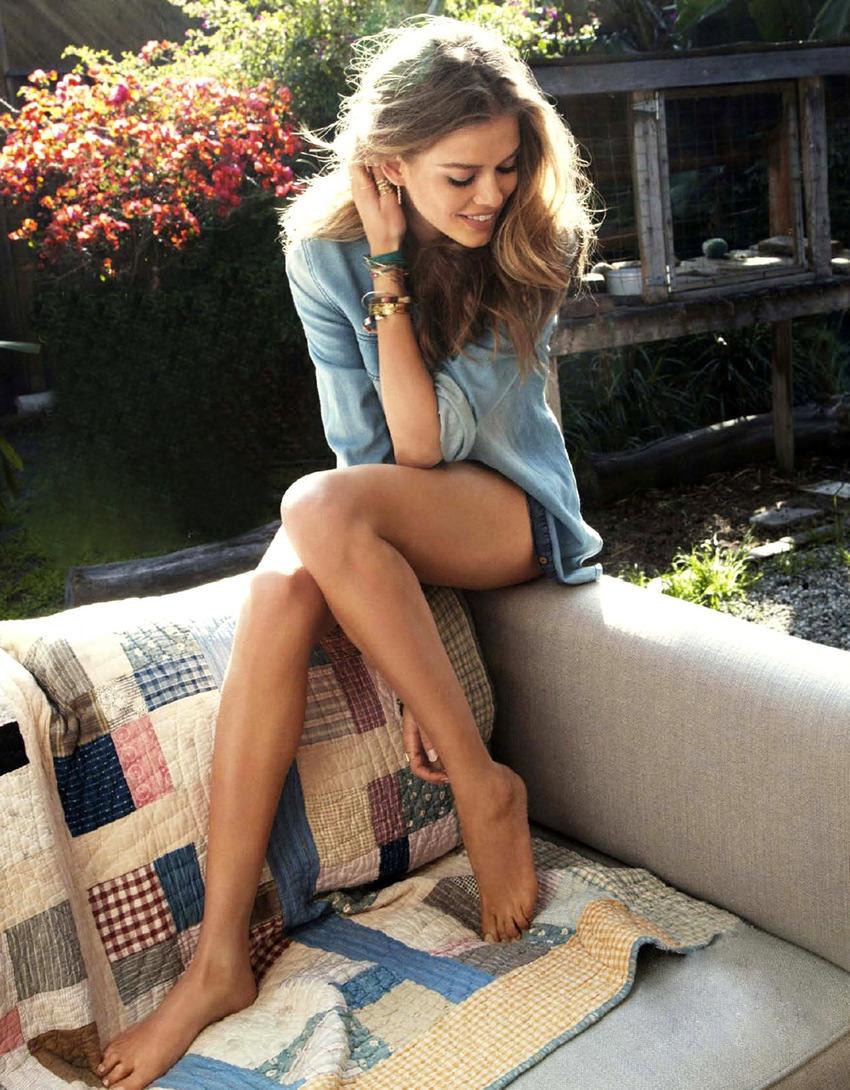Elle-France-May-2013_1