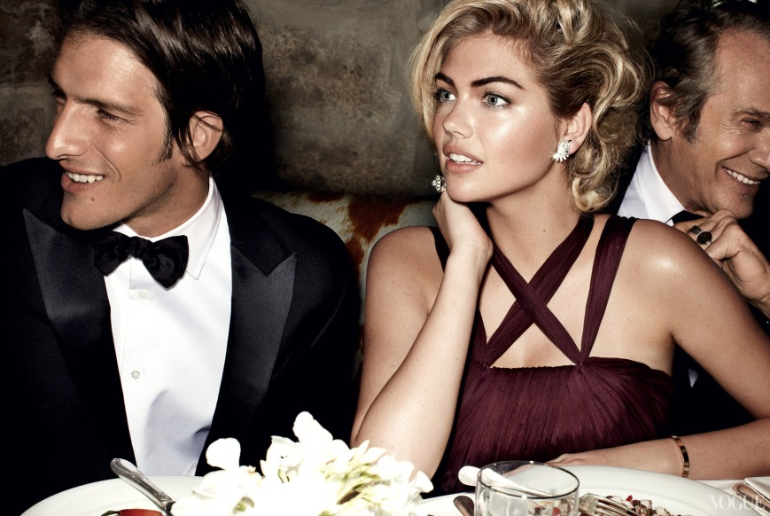 kate-upton-cover-06_101907369160