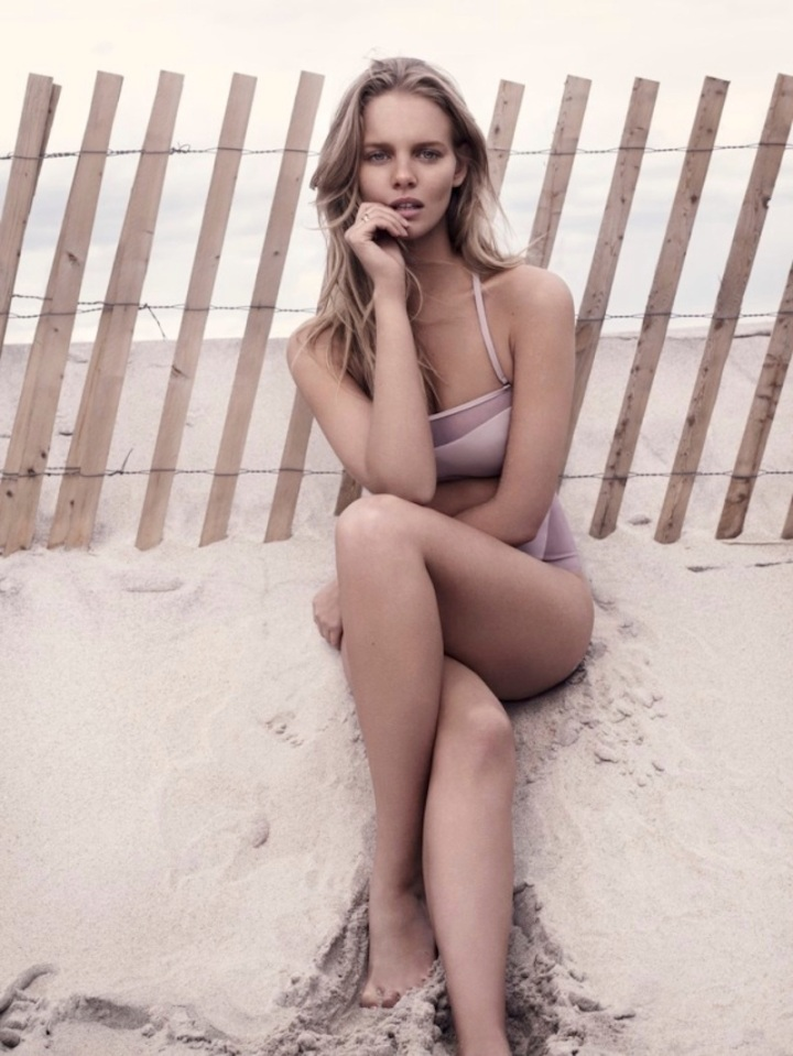 xmarloes-horst-model1.jpg,qresize=640,P2C853.pagespeed.ic.OLnZTx271W