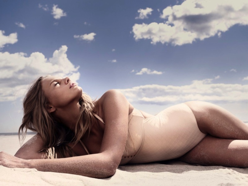 xmarloes-horst-model4.jpg,qresize=640,P2C480.pagespeed.ic.0x1Ex5T0ar