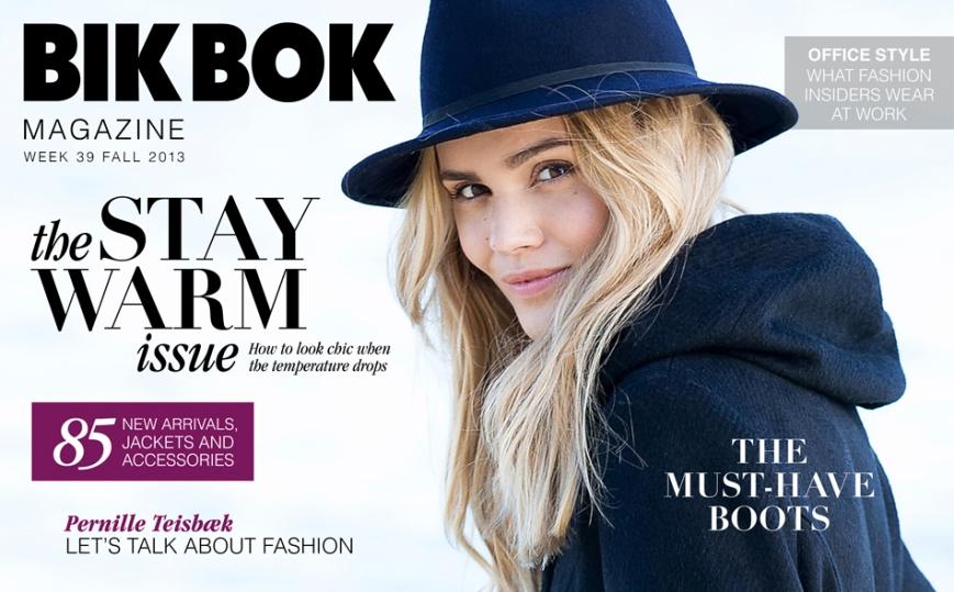 BB_Week39_Magazine_Slide_950x590
