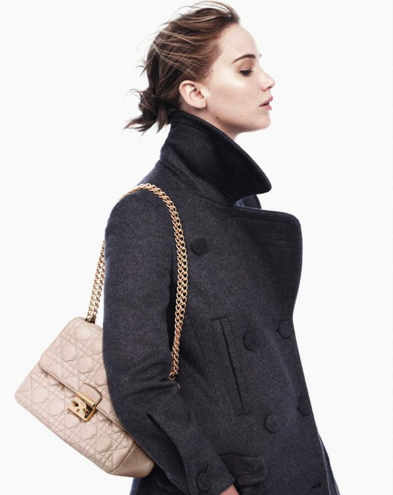 dior-jennifer-ad2.jpg.pagespeed.ce.DVlX-t5hy4