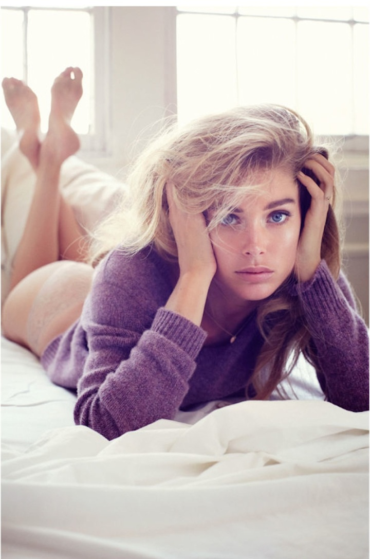 doutzen-fashion2