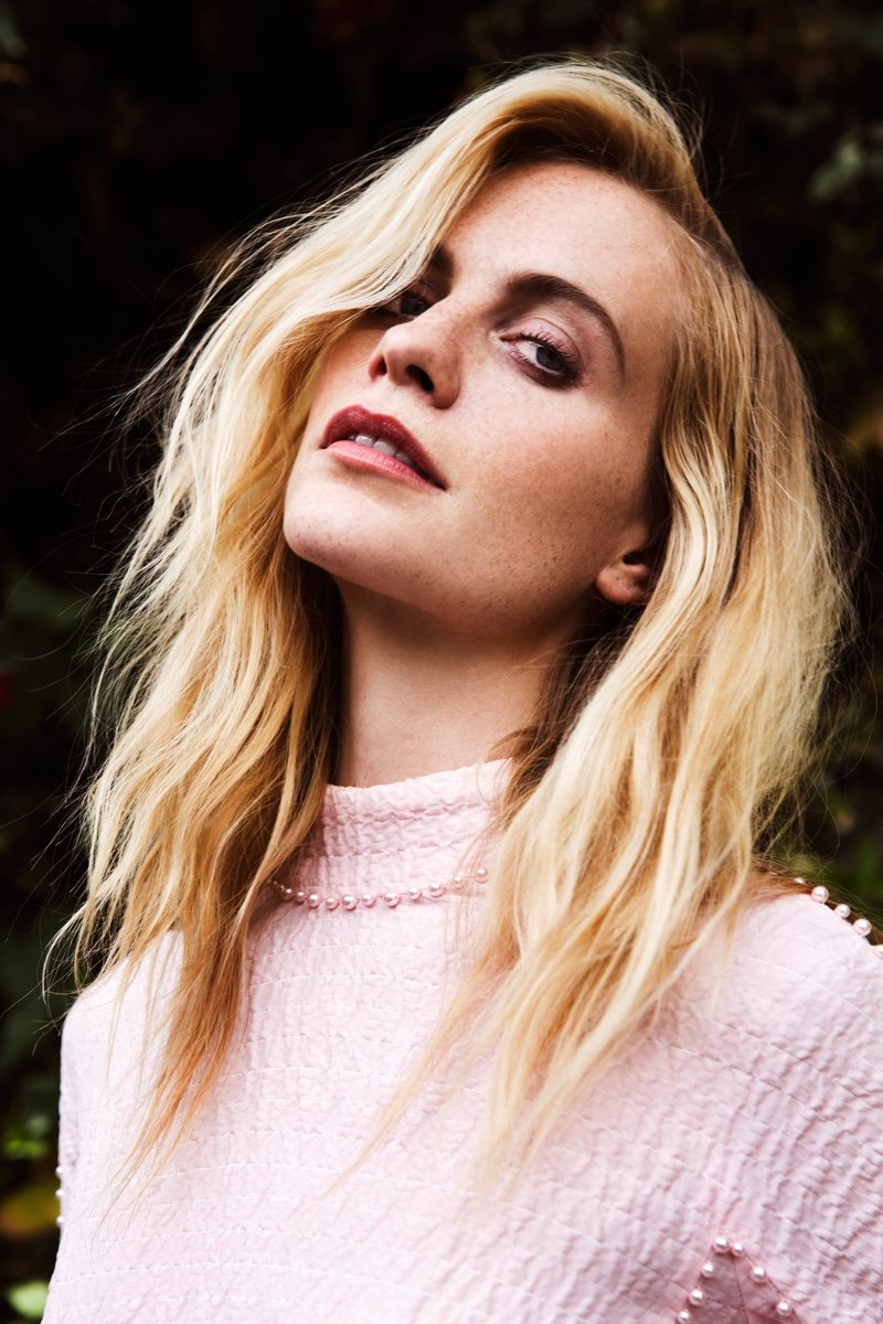 800x1200xpoppy-delevingne-photos5_jpg_pagespeed_ic_jajrWTJv7d