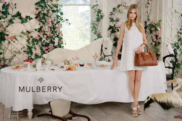 800x533xcara-mulberry-spring-summer-2014-1.jpg.pagespeed.ic.kFQFs_Qr-N