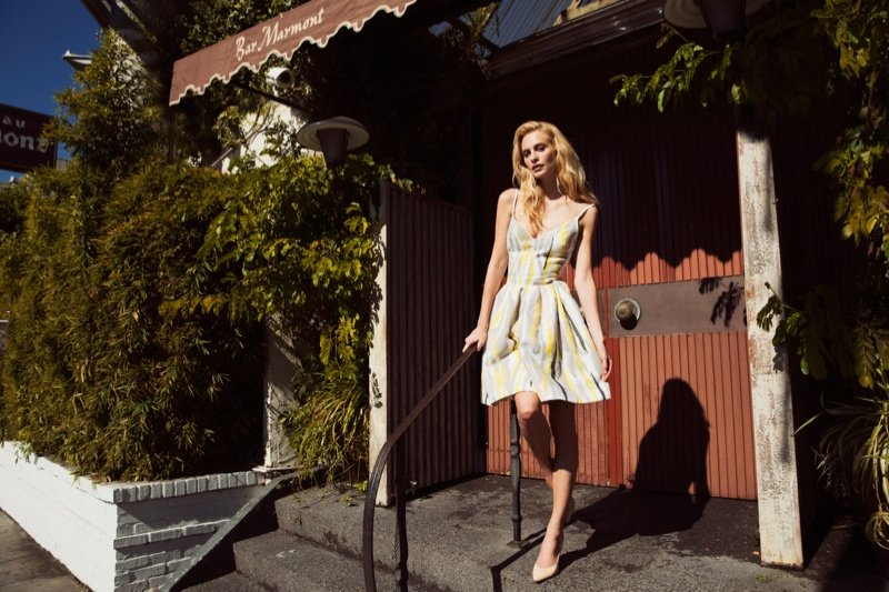 800x533xpoppy-delevingne-photos9_jpg_pagespeed_ic_XifHM1Vpqi
