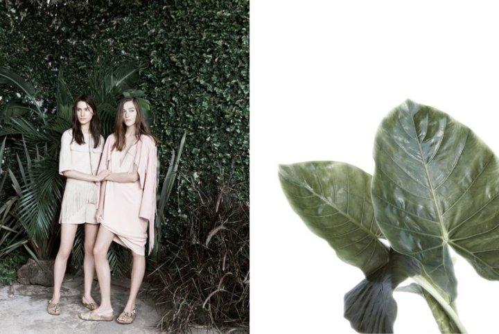 800x536xzara-spring-2014-campaign9.jpg.pagespeed.ic._1YQVt625G