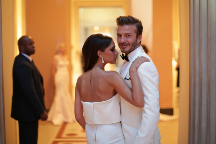 met-gala-2014-david-and-victoria-beckham