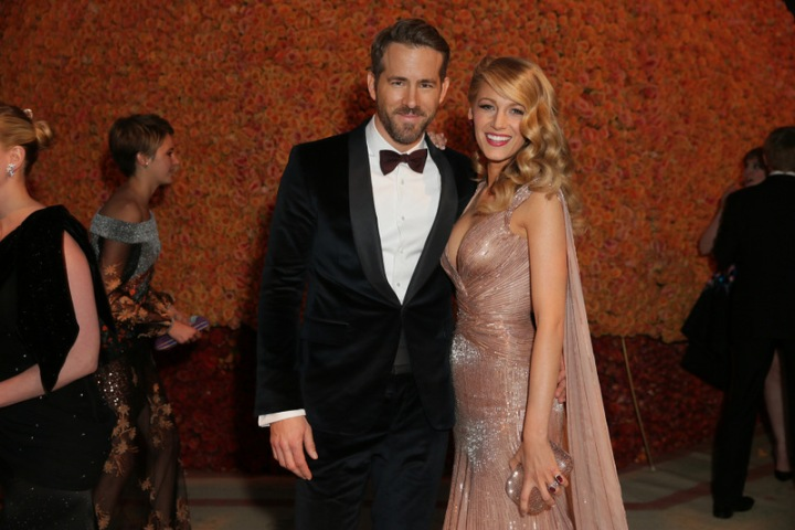 met-gala-2014-ryan-reynolds-and-black-lively