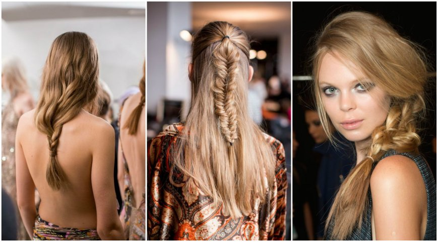 Collagebraid
