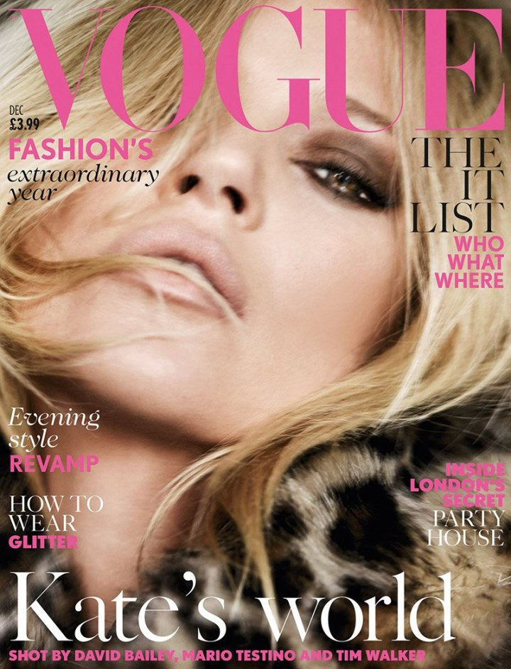 kate-moss-vogue-uk-december-2014-cover