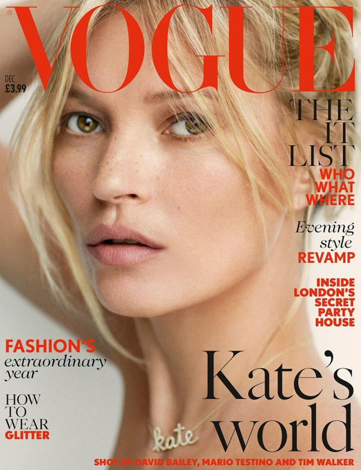 kate-moss-vogue-uk-december-2014-cover1