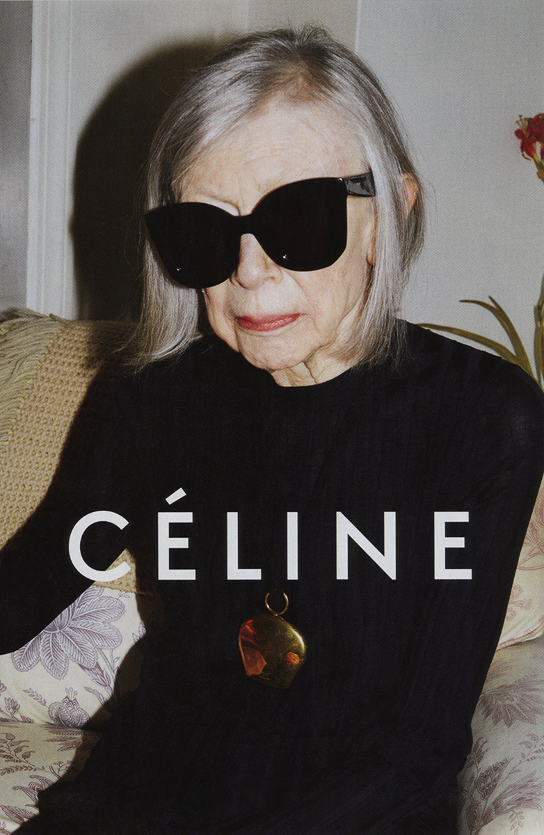 celine-joan-didion-spring-2015-ad-campaign