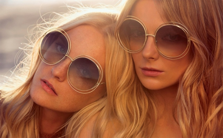 chloe-spring-summer-2015-ad-campaign02