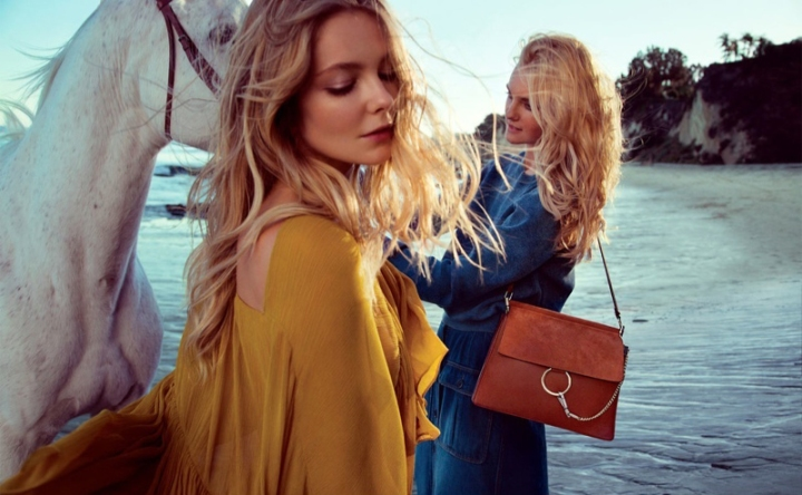 chloe-spring-summer-2015-ad-campaign03