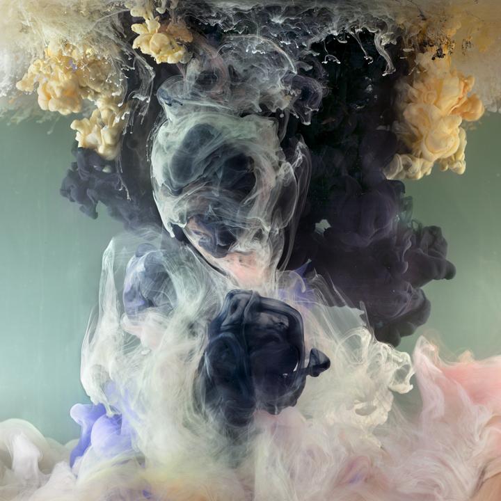 k2-abstract-5494c-24x24-40x40-2013
