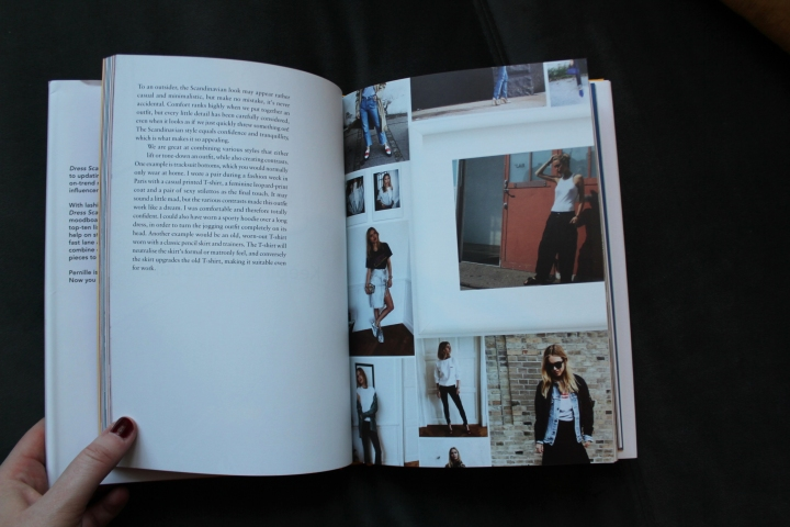 IMG_3800 copy